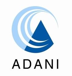 Adani Power order book reaches INR 7.5 million