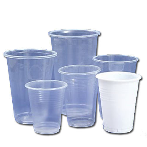 rishoub industries secunderabad manufacturer of disposable cups