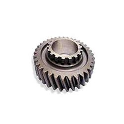 Spine Gears