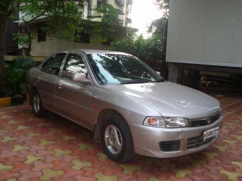 Lancer Slxi, Mitsubishi Cars | Kodigehalli Gate, Bengaluru