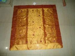 Velvet Table Cover