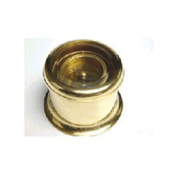 Drum Compass (Small)