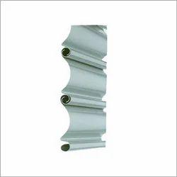 Aluminium Shutters Aluminum Shutters Suppliers Traders