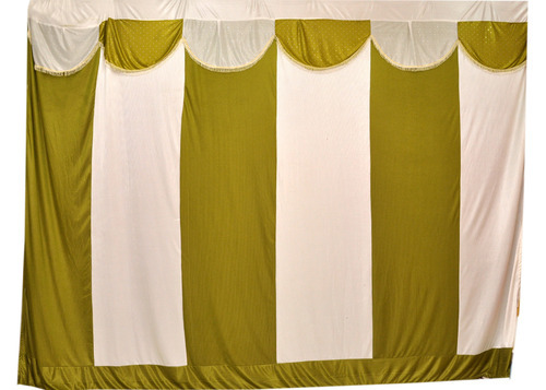Wedding Tent Curtains & Wedding Tent Curtains Shaadi Ke Parde Tent Curtains - Adhunik ...