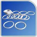 PTFE Rings