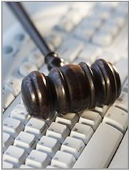 Outsource Legal Documents Data Entry Services