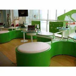 studio design services in delhi स ट ड य ड ज इन