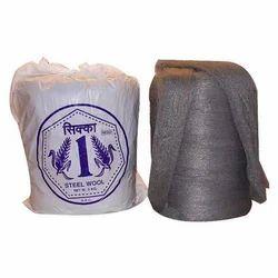 Sikka Steel Wool
