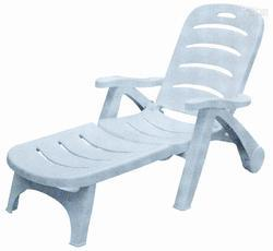 Swimming Pool Lounger Sun Lounger Manufacturer From Mumbai