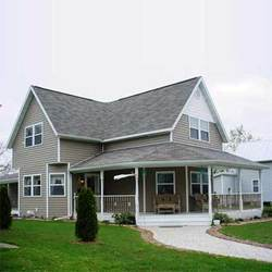 Residential Property Consultants