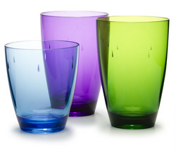 Rona (Glassware)