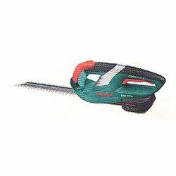 Cordless Hedge cutter AHS 48 LI
