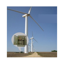 Wind Mill Transformers