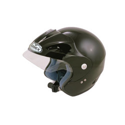 Armex Open Face Helmets