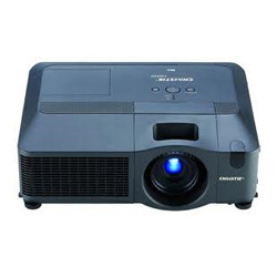 LCD Video Projector