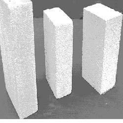 AC Porus ASTM-23