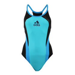 Swimming Costumes View Specifications Details Of Swimming Dress
