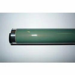 Canon IR3300 IR400 IR4570 IR2525 OPC Drum