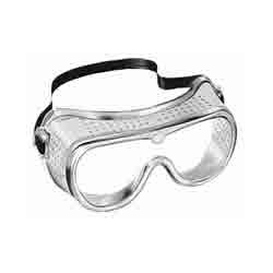 Estwing Safety Goggle