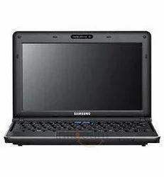 Samsung Notebook Mini Laptop-N150