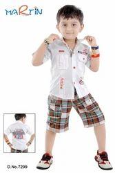 Boys Designer Dresses