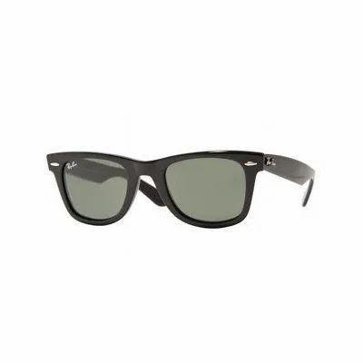 ray ban outlet hrvatska  rayban sunglasses