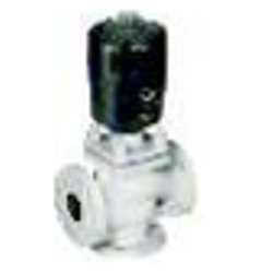 Pneumatic Operated On-Off Valves-PV-5816M/5819M