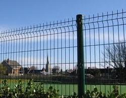 Wire Fencing Wire Fencing Suppliers Amp Manufacturers In India