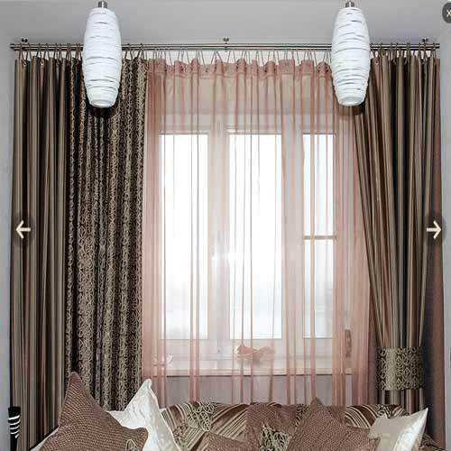 Curtains For Living Room India - Curtains Ideas