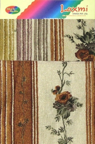 Manufacturer Of Curtain Cloths Amp Printed Knitted Velvet