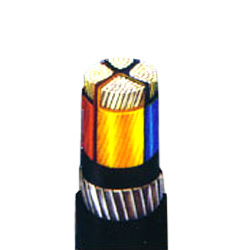 Speciality Cables and Wires and High Utility Cables Exporter ...