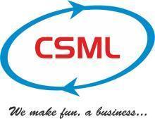 CSML, Mumbai