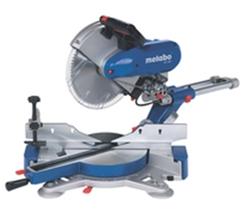Product industry saws