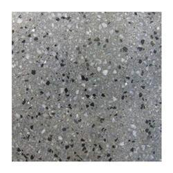 Terrazzo Floors At Best Price In India