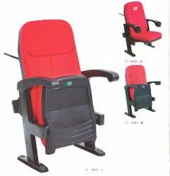 Cinema Hall Chair