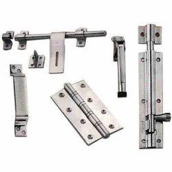 door hardware fittings
