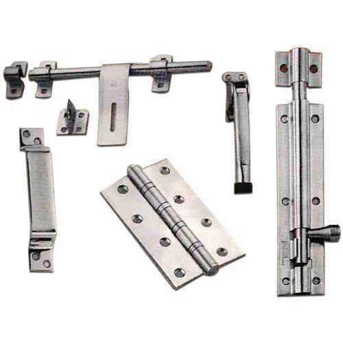Door Hardware Fittings  sc 1 st  IndiaMART & Door Hardware Fittings Door Hardware Fittings | Odhav Ahmedabad ...