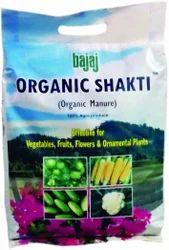 Bajaj Organic Shakti Manure
