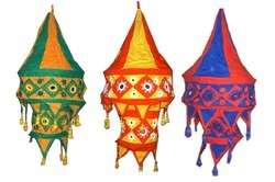 Multi cloth lamp shades decorative light lamp lamp shades sai get in touch with us aloadofball Choice Image
