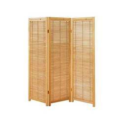 wood partition in mumbai, maharashtra | suppliers, dealers