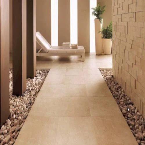 Designer Vinyl Flooring Tiles View Specifications Details Of