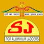 S. J. Ladders