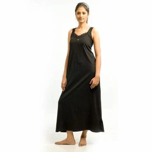 2c36f3233c Ladies Wears - Ladies Night Dresses Manufacturer from Tiruppur
