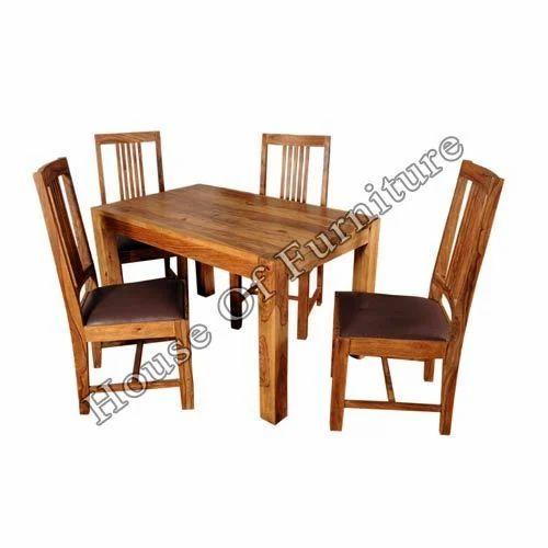 Restaurant Furniture India