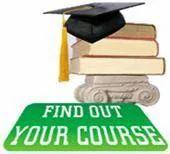 Course Selection Services