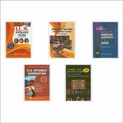 Entrance & Judicial Guides