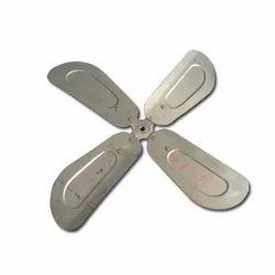 Table Fan Blades