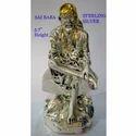 Sai Statue