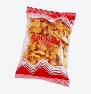 Crunchy Pakkavada