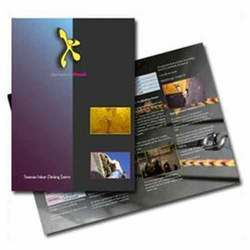 Offset Printing Services